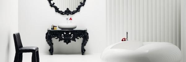luxusní koupelny Kladno, Praha, vodovodní baterie, luxfery, sprchový kout, obklady, sprchový box