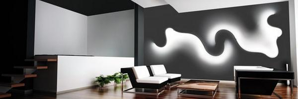 luxusní osvětlení Kladno, Praha, moderní koupelna, grafický návrh, inspirace, Aquastyl, venkovní sprcha, zrcadlové skříňky, vodovodní armatury