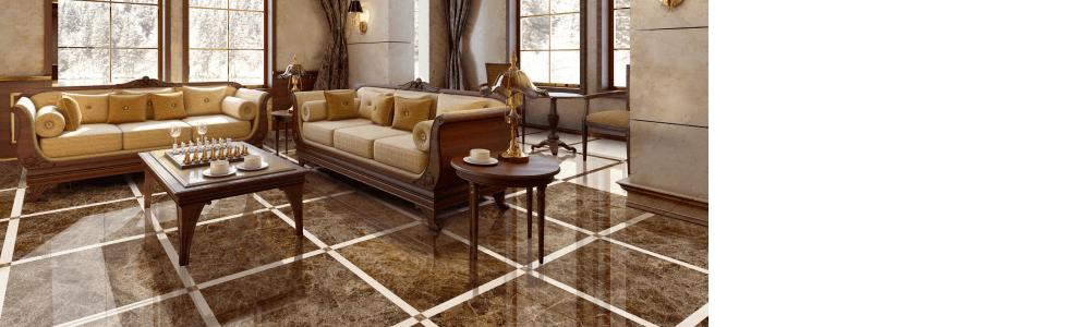 luxusní podlahy Praha Kladno