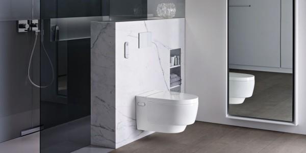 sauny, bidet, stavební chemie, instalatérské práce, silikon, výprodej, topné žebříky, retro koupelna