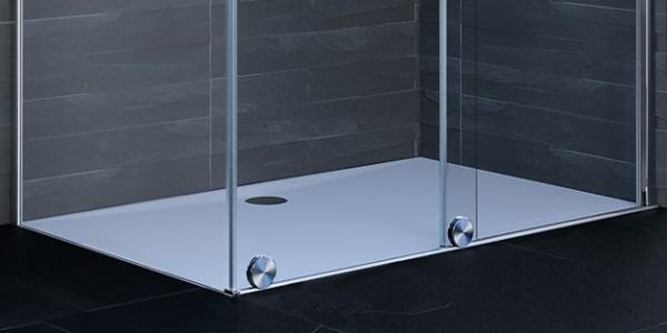 sprchové vaničky, čisticí prostředky na obklady, čisticí prostředky na sprchy, osvětlení cini&nils, spárořezy
