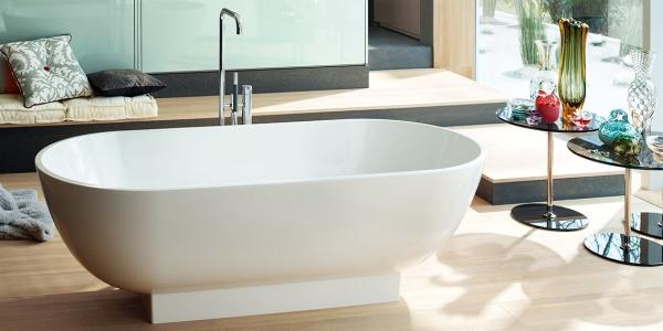 vany, WC nádržka, akční zboží, odtokové kanálky, přívalová sprcha, WC